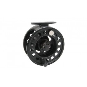 WATERSPEED FLY REEL 8/10
