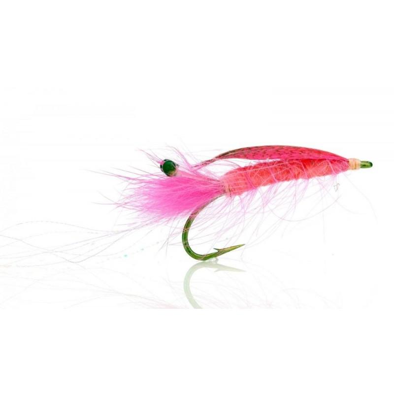 Agerskov Mallard Shrimp Pink