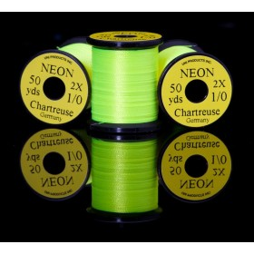 Uni Neon Tråd