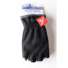Glacier Glove Fingerhandsker