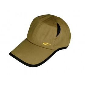 A. Jensen Stalker Cap (Forrest)