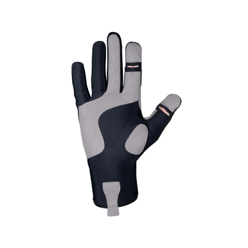 Polar Circle Specialist Glove - Full Finger