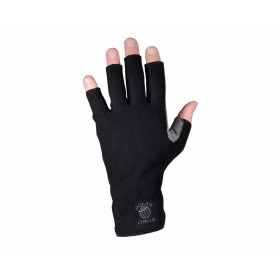 Polar Circle Specialist Glove - Fingerless