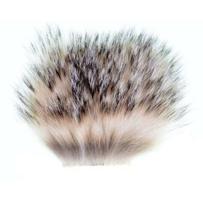 Soft Badger