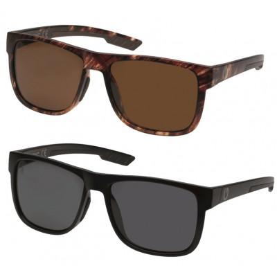 Kinetic Tampa Bay Polariserede Solbriller