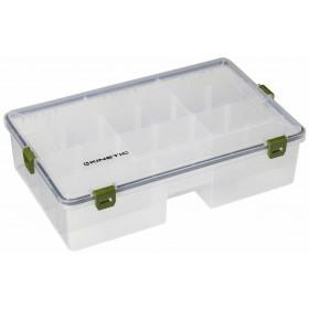Vandtæt system box X Large
