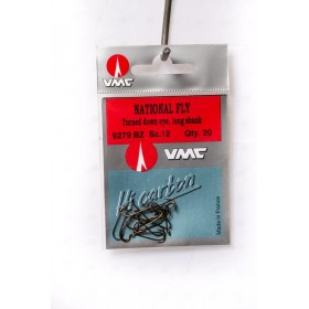 VMC National Fly Hook 9279 BZ